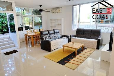 Chom Talay Resort 2