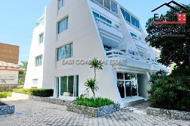 Chom Talay Resort 42