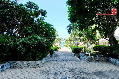 Chom Talay Resort 45