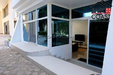 Chom Talay Resort 43