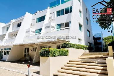 Chom Talay Resort 1