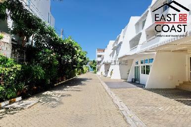 Chom Talay Resort 44