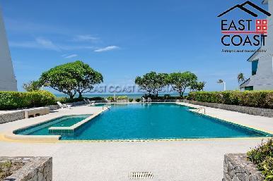 Chom Talay Resort 46