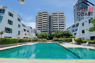 Chom Talay Resort 50