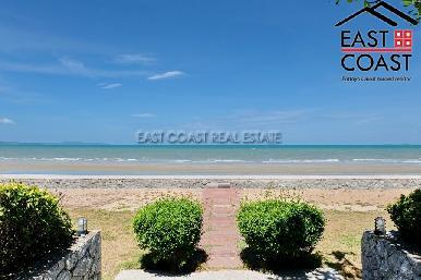 Chom Talay Resort 47