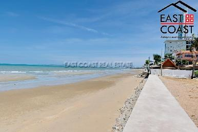 Chom Talay Resort 48