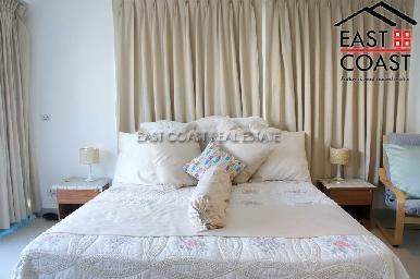 Chom Talay Resort 22