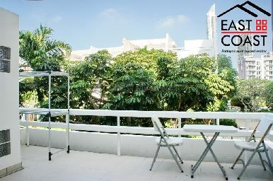 Chom Talay Resort 23