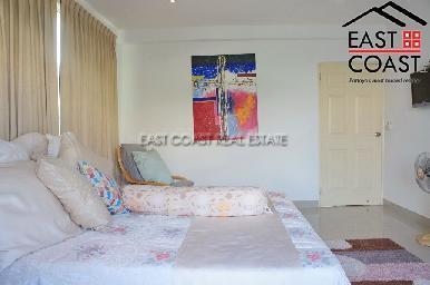 Chom Talay Resort 24