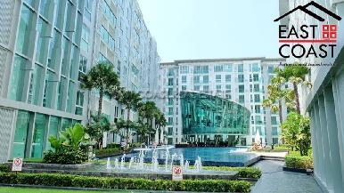 City Center Residence 11