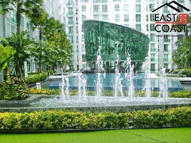 City Center Residence 14