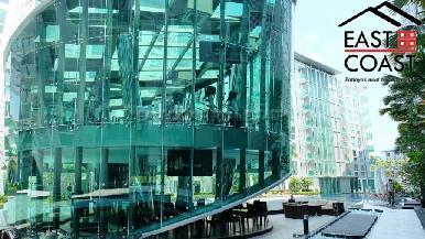 City Center Residence 10