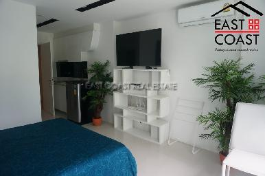 City Center Residence Pattaya 1