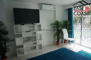 City Center Residence Pattaya 2