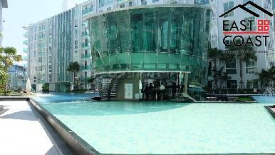City Center Residence Pattaya 10