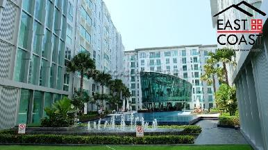 City Center Residence Pattaya 13