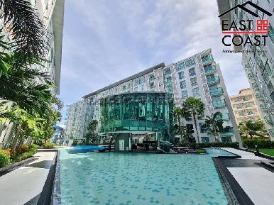 City Center Residence 18