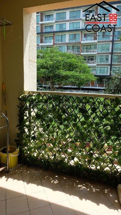 City Garden 7