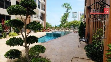 City Garden Pratumnak 21