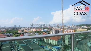 City Garden Tower 14