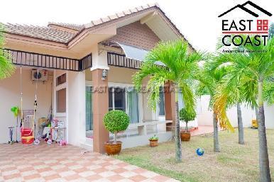 Classic Garden Home  3