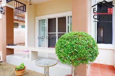 Classic Garden Home  4