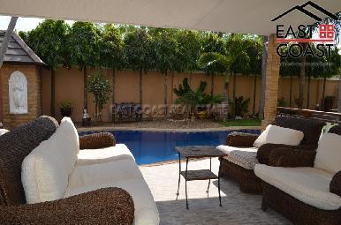 Classic Villa 15