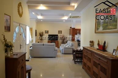 Classic Villa 18
