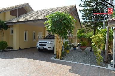 Classic Villa 4