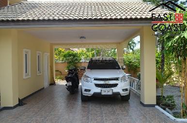 Classic Villa 5