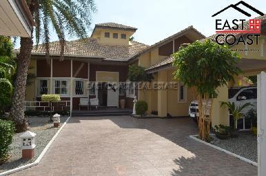 Classic Villa 1