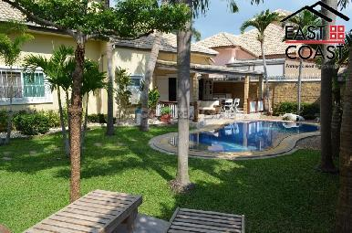 Classic Villa 9