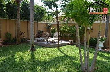 Classic Villa 11