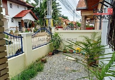 Classic Village 10