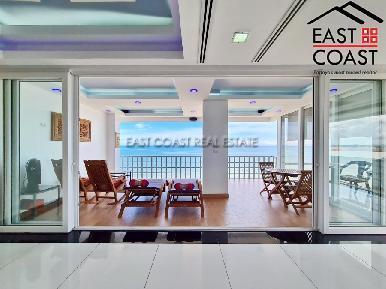 Coconut Beach 34