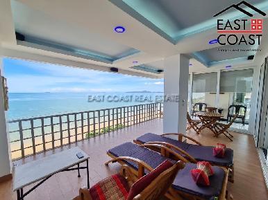 Coconut Beach 35