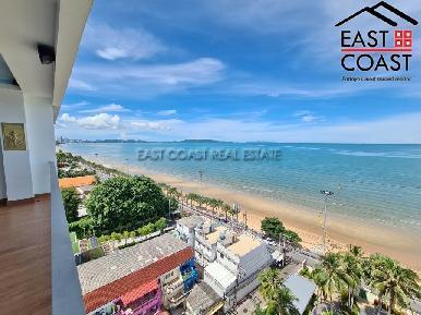 Coconut Beach 36