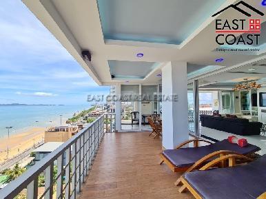 Coconut Beach 38
