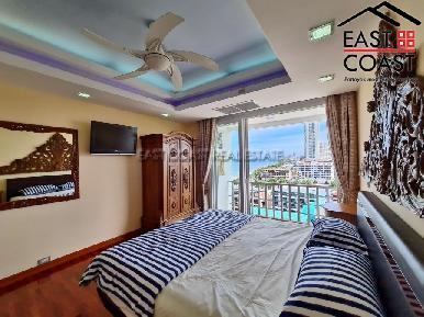 Coconut Beach 31