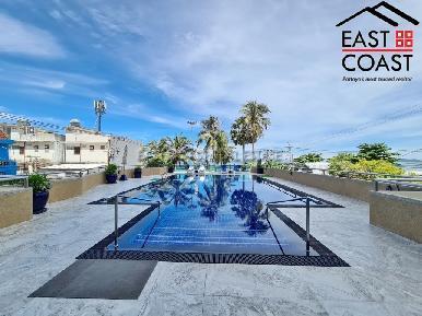 Coconut Beach 40