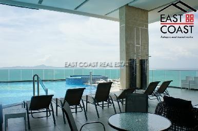 Cosy Beach View  21