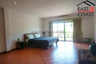 Cosy Beach Villa 29