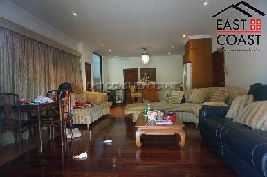 Cosy Beach Villa 9