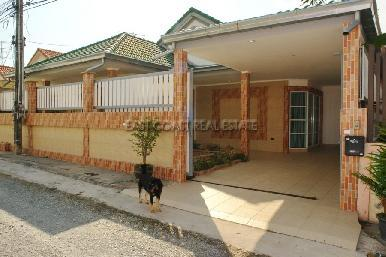 Country Club Villa 2
