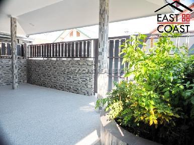 Country Club Villa 3