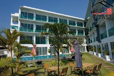 Cozy Resort 12