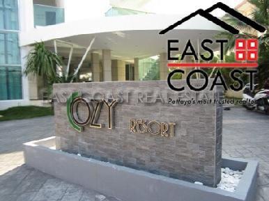 Cozy Resort 1