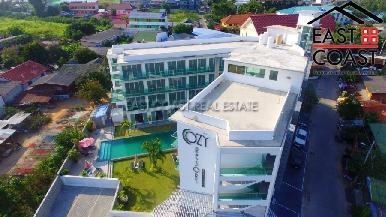 Cozy Resort 2