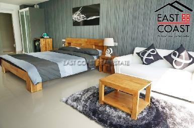 Cozy Resort 5