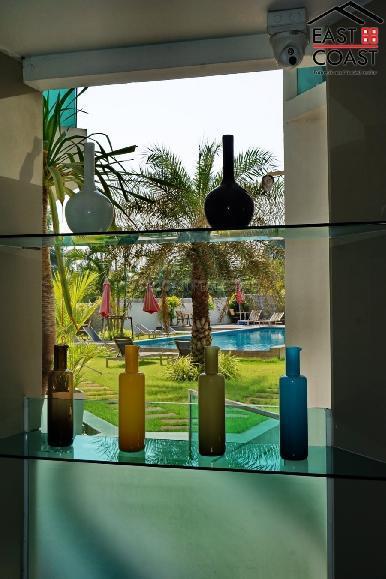 Cozy Resort 14